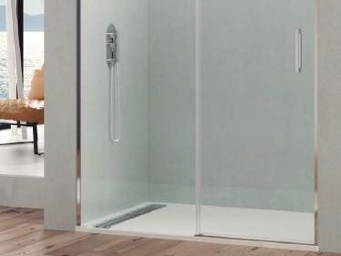 mamparas-plato-ducha
